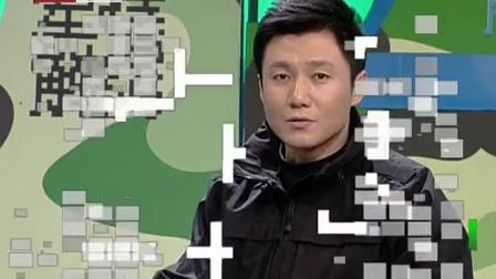 解密美军无人机 20111210 军情解码