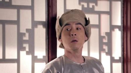 """刘欢""""偷情""""险被揭穿 假装邻居看热闹"""