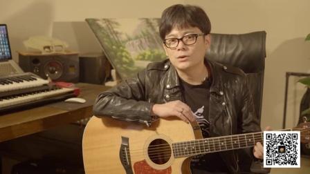"""深情演唱周董(周杰伦)""""最长的电影"""" 疯狂吉他"""