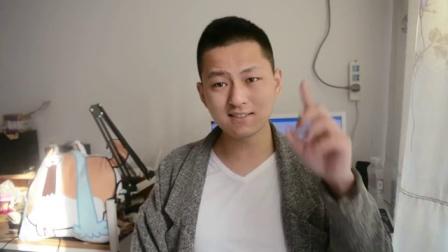 表蛋疼 2016:男子当街烧狗 手法残忍不忍直视 411        8.6