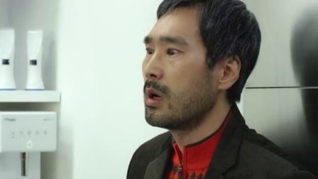 希成妈怀揣演员梦 妄想成名险受骗 《最佳情侣》第11集精彩片段