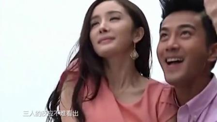 第20161220期:刘恺威王鸥剧本门是炒作  曝张艺兴校园拍戏遭驱逐