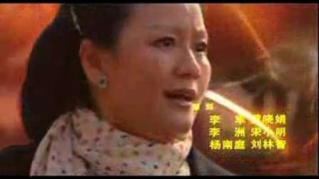 电视剧《决战黎明》预告片 2009建国60周年献礼谍战大剧重大历史军事题材