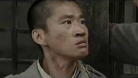 中国兄弟连 毛猴见死伤泪流不断,被屠杀光连长所爱也在其中!