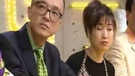 料理东西军 2010 煎饺VS春卷 101013
