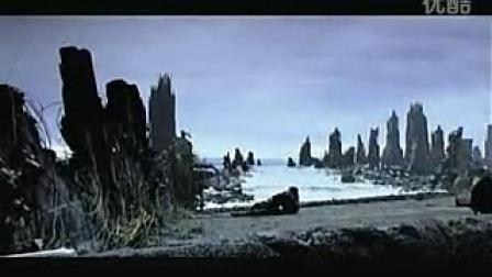 太空堡垒卡拉狄加 第四季 太空堡垒卡拉狄加 最终季 预告片