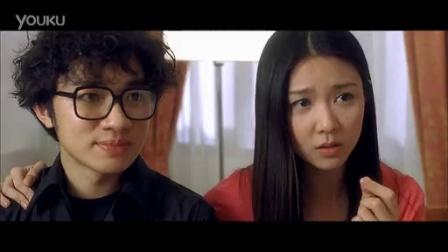 《爆笑角斗士》终极预告曝光 TVB众星形象