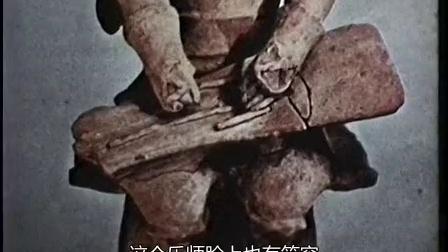 01 史前日本,绳纹至弥生,早期陶瓷