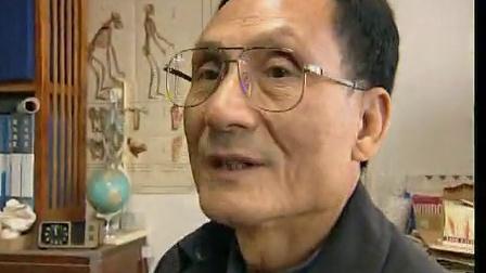 探索·发现:世界档案 神农架野人(上)
