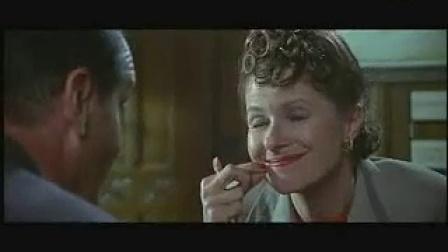 血洗唐人街  The Two Jakes 1990(预告片)