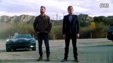《犯罪现场调查 第十四季》15集加长预告