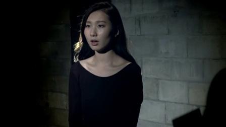 [MV] Harriet (해리엣) - 널 그린다 (Drawing You)