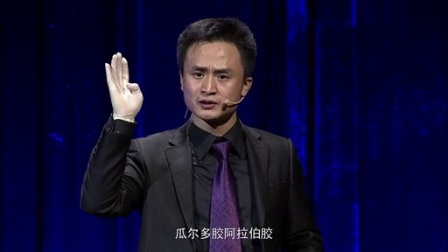 王旭峰:突围垃圾食品