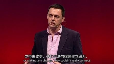 Markham Nolan:如何辨别网上信息真伪