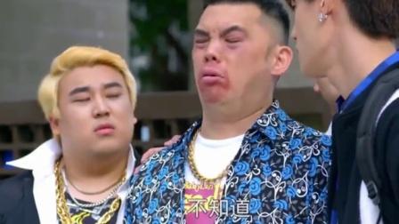 第20160701期:宁泽涛私接广告 恐被踢出奥运名单