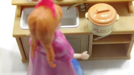 冰雪奇缘安娜做饭 玩耍漂亮的公主芭比 迪士尼公主灰姑娘极光橡皮泥的衣服  爱探险的朵拉 熊出没 火影忍者 小猪佩奇 猪猪侠 奥特曼 糖果甜点 熊出没 超级飞侠