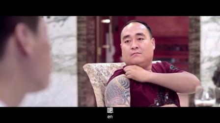 郑云工作室 2016 巧奔妙逃之老司机 35