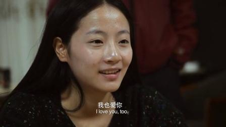 《我是路人甲》纪录片(上)