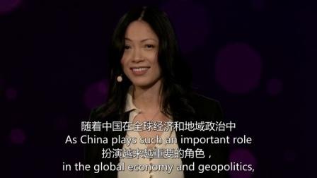 薛晓兰:中国十二生肖的详细介绍