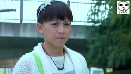 表蛋疼 2016:最雷国产剧《舞法天女》发大招居然没有背景音乐 345        8.6