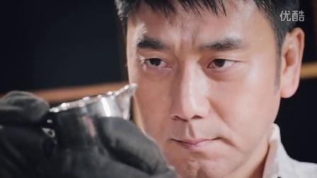 林依轮 创食计 - 冬瓜薏米老鸭汤 饭爷炒饭