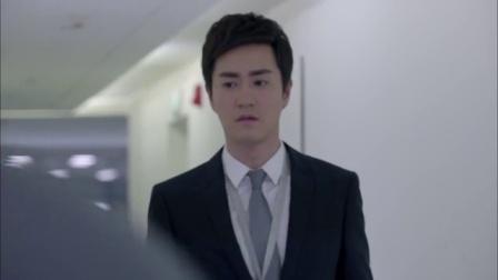 《致青春》刘奕君-周渠cut10