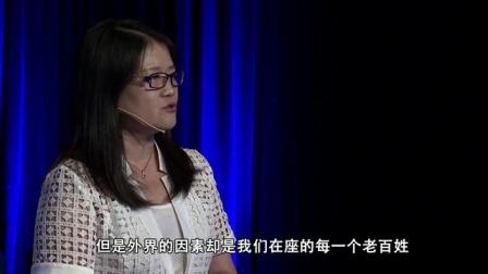 张晓东:谈癌不色变