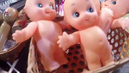 【喵喵旅行日记四十八】两国相扑梦|相扑火锅吃完真的会长胖吗?
