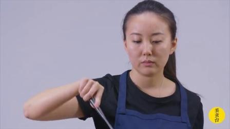 美食台 2020 第249集 番茄杂菇炖鲳鱼 249