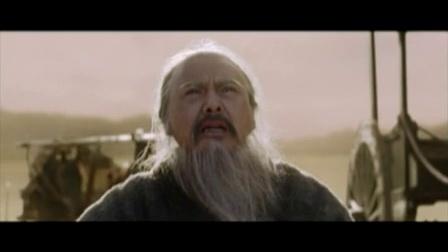 王菲复出《孔子》主题曲《幽兰操》MV