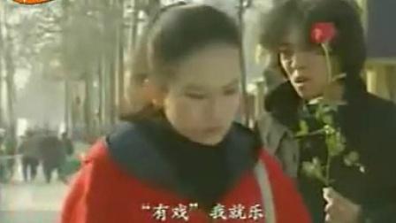 快乐编剧班 片头曲 高音质版