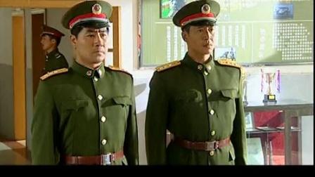 观看士兵突击_士兵突击14—电视剧—视频高清在线观看-优酷