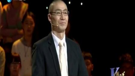 中国正在说 第一季 崛起中大国的国际战略 专家畅谈中国国际战略