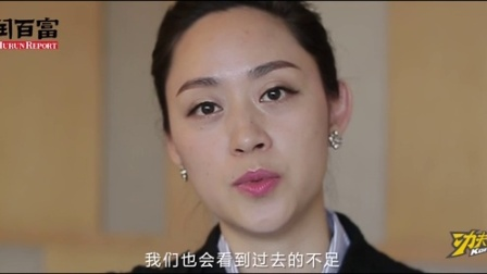 吴艳:一个真正集美貌与才华于一身的女子