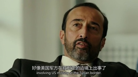 夜班经理 TheNightManager S01E06 1080p字幕版