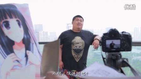 小漠傻缺碉堡集锦第五十期:大嘴惨遭死亡轰炸!