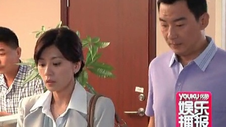 贾静雯与同性密友疑同居 孔菁苹为娱乐圈社交名T 121101