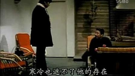 纯纯的爱 1974(主题曲)