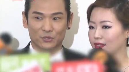 一周华语当红IN指标  TOP10-6[音乐风云榜]
