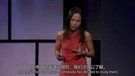 Quyen Nguyen: 荧光手术