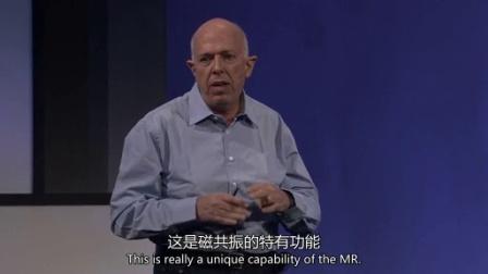约弗·麦登:超声波手术-无创愈合