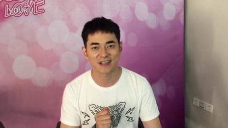 著名艺人李晨推荐《姜涞在说》六一见!