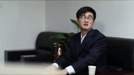 南京方言网络喜剧《别闹了》(第1集)