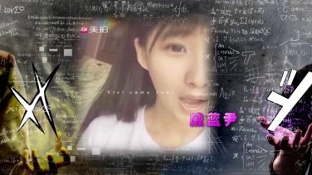 《天才J》女神的微笑MV合辑