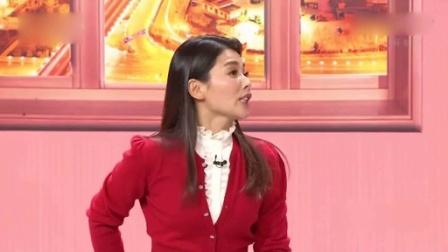 娱闻第一速递 2015 8月 刘涛小咖秀模仿师父宋丹丹 不拼颜值玩自黑 150805