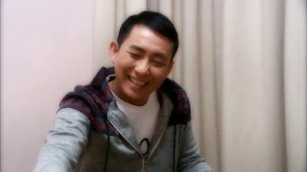 孤独的美食家 中国版第十一集正片