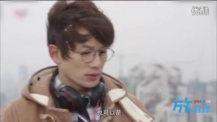 """《海德》引""""神经病""""猜想   韩剧主角玄彬千颂伊病得不轻"""