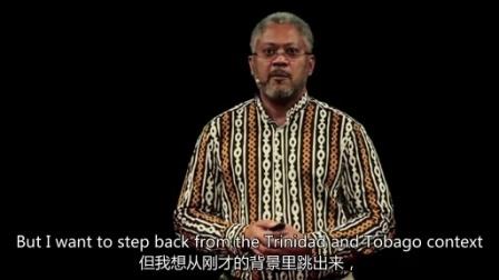 Afra Raymond:关于贪腐的三个迷思