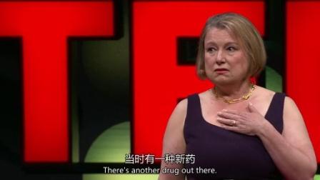 阿曼达·班内特:我们需要一个关于死亡的英雄叙事
