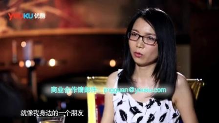 赵传屡遭质疑不忘初心 9